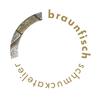 braunfisch